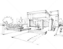 home design sketch online home design sketch castle home