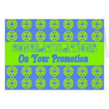 congratulations promotion card congratulations on your promotion gifts on zazzle ca