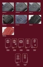 lexus credit card smart key carboutique if rakuten global market smart key case leather