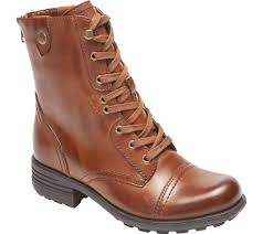 rockport womens boots in canada womens rockport cobb hill bethany boot free shipping exchanges