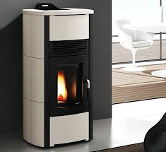palazzetti camilla wood pellet stove for more information http