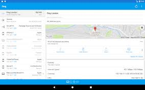 fing network tools android apps on google play
