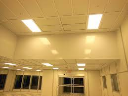 modular hardwall cleanroom czt i