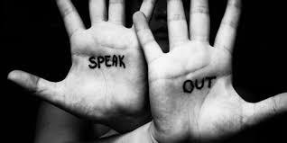 break up open letter leo gopal i wordpress i code i write i am my talk on mental wellness at wordcamp cape town 2016