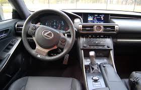 lexus vs mercedes vs infiniti car comparison infiniti q50 awd hybrid sport vs lexus is 350 awd