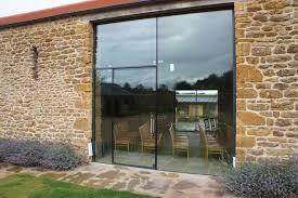 frameless glass doors choice image glass door interior doors