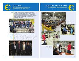 elecomp capstone summit may 12th 2017