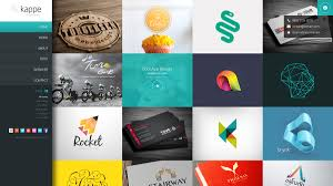 Best Home Design Blogs 2014 Kappe Portfolio Psd Theme Best Psd Freebies