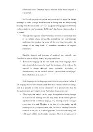 historiographic essay sample scholarship essay affordable and