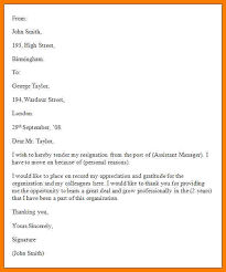 how to write up a cover letter six steps to writing the perfect