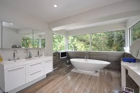 modren contemporary bathroom ideas decor modern design of intended