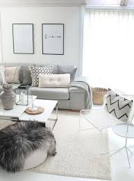 latest light grey sofa with 25 best ideas about gray couch decor
