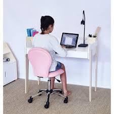 Kid Computer Desk Computer Desk Computer Desk To Study All