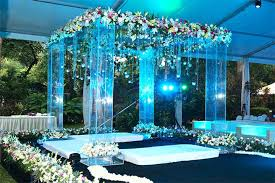 indian wedding mandap prices wedding decorator prices wedding stage decoration price in compare