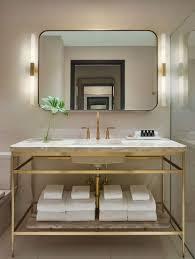 hotel bathroom ideas 102 best bathroom images on bathroom ideas room and