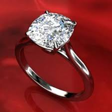 large diamond rings rings with rings with promise rings engagement rings