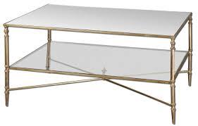 coffee table minimalist design glass coffee table sale glass