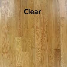Pc Hardwood Floors Unfinished Solid White Oak 3 4 Pc Hardwood Floors