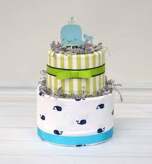 whale baby shower nautical baby shower nautical party supplies