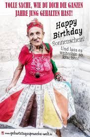 happy birthday sprüche für männer 16127 happy birthday spruche fur manner 28 images happy