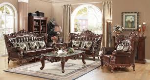 buy living room sets quality home furnishings bedroom sets dining room living room