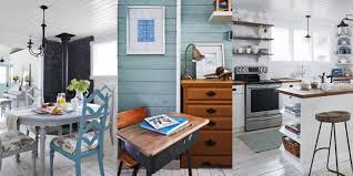 tiny home decor super tiny house ideas for decorating natural mommie farmhouse