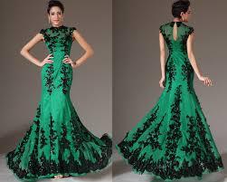 green and black dress 28 desktop background hdblackwallpaper com