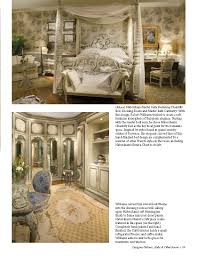press coverage u2013 habersham home lifestyle custom furniture