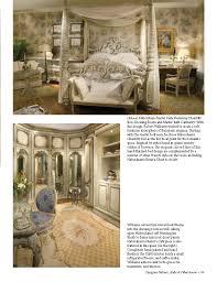 Designer Kitchens And Baths by Press Coverage U2013 Habersham Home Lifestyle Custom Furniture