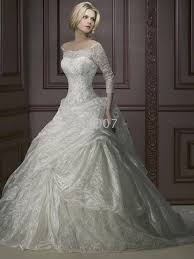 winter wedding dresses 2010 top 10 winter wedding tips top inspired