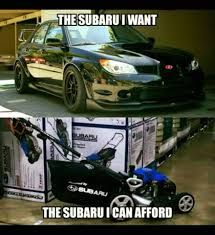 subaru snow meme john subaru auto body home facebook