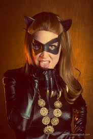 Mars Attacks Halloween Costume Catwoman U002766 Cosplay Http Geekxgirls Article Php Id U003d3332