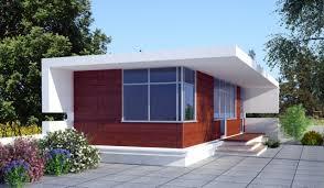 exterior design exciting contemporary office exterior furniture