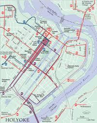 Mya Map B48 Bus Map The Best Bus