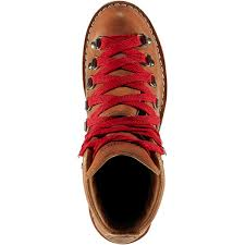 womens boots portland oregon danner s mountain light cascade