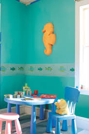 ideas painting boys bedroom ideas apartment nizwa colors for