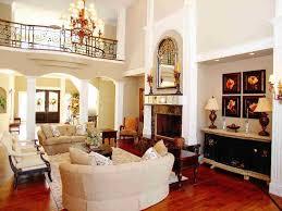 Lifestyle Dream Kitchen by 2080 Muirwood Green Bay Wi Karen Blodgett Re Max 24 7 Real