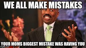 Biggest Internet Memes - steve harvey meme imgflip