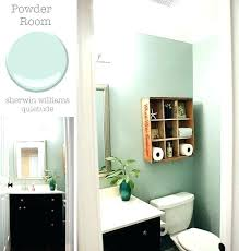 small bathroom paint ideas pictures popular paint colors for bathrooms popular bathroom colors popular