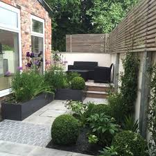 Small Terraced House Front Garden Ideas Small Terrace Garden Design Ideas New Patio Garden Design Lovely
