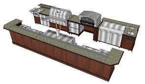 pizza kitchen design commercial pizza kitchen design dream house design