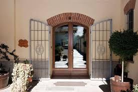 porte ingresso in legno porte d ingresso in legno mazzini serramenti