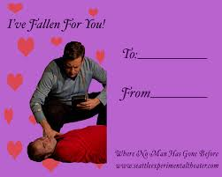 trek valentines day cards downloadable s day cards for 2013 seattle experimental