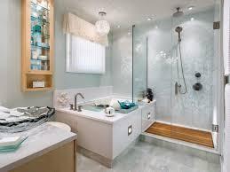 free bathroom design software bathroom design software free amazing 2017 bathroom design