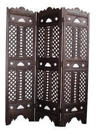 Moroccan Room Divider Taza Room Divider Moroccan Room Panel Divider