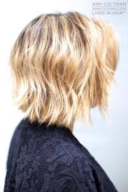 277 best hair images on pinterest messy hair haircolor and haircuts