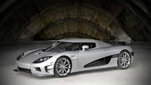 rarest cars 10 rarest cars in the world and their price tags feed intro