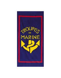 fabricant serviette de plage serviettes militaires serviette armée serviettes soldats tam