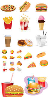 biscuit clipart food item pencil and in color biscuit clipart