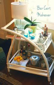 Bamboo Bar Top 419 Best Bar Carts And Fabulous Bars Images On Pinterest Bar